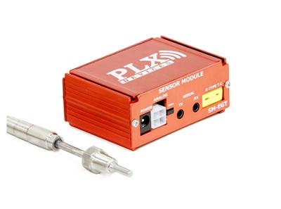 EGT Exhaust Gas Thermo Temperature Probe Sensor Module