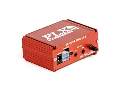 Vacuum, Boost, & Pressure Gauge Sensor Module