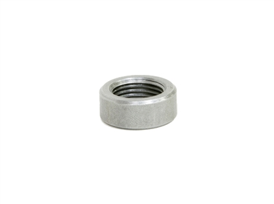 Weld In Oxygen Sensor Bung Fitting M18 x 1.5mm