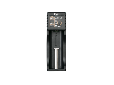 Luxor Mini Battery Charger