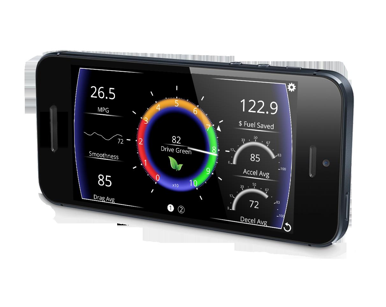 kiwi obd obdii interface gauges scan tool diagnostics. Black Bedroom Furniture Sets. Home Design Ideas