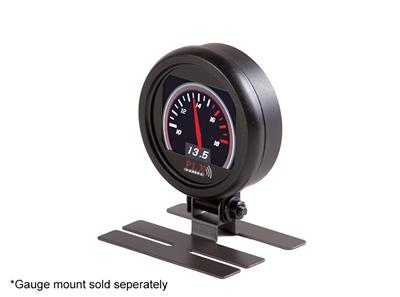 obd obd2 obdii multi gauge automotive on board. Black Bedroom Furniture Sets. Home Design Ideas