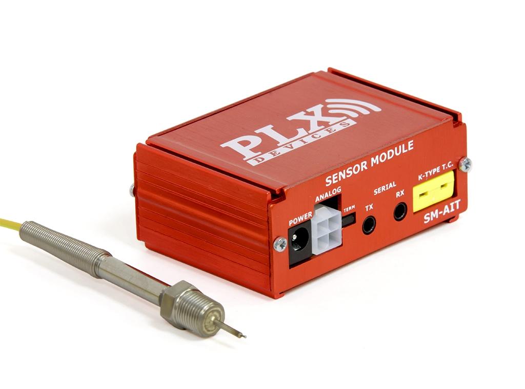 SM-AIT - Intake Air Temp Sensor Module