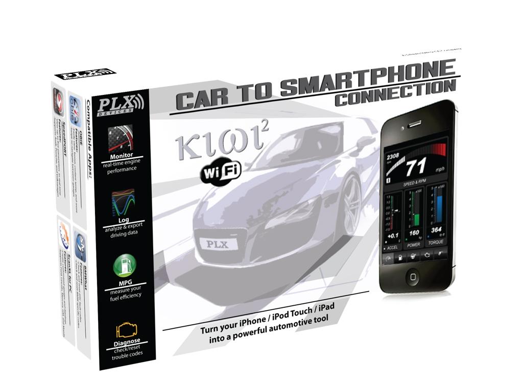 🏷 Obd2 elm327 bluetooth iphone   Car Scanner ELM OBD2 on the